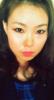 jiyeon_k userpic