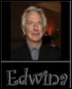 edwinakarch