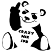 crazynikspb