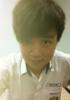 jeremytran userpic