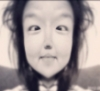 don_ki userpic