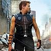 jedimasterstar: Hawkeye