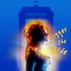 Katherine: Idris TARDIS