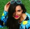ladymonique userpic