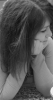 ton_fidele_ami userpic