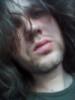 d_demidovich userpic