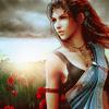 blade maiden。