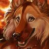 nimrais userpic