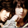 yunplusjae userpic