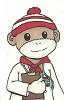 sockmunkeykel userpic