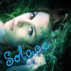 character - Solace