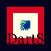 dartslive userpic