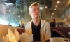 simply_lastiq userpic