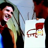 Merlin: Not an artist