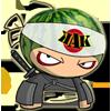 KAK k-a-k.info WOT astrakhan Астрахань w