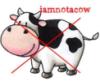 iamnotacow