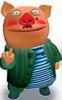 zloysvin userpic