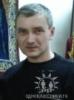 r_sergij userpic