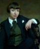 y_suhostavskaya userpic