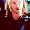 Thor - Paraliptic