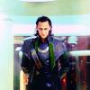 mv » avengers » loki · iii