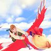 Kitt: Vocaloid >> Len
