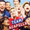 Team Acapella