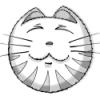 cat_artland