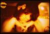 mia911 userpic