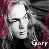 muses: glory3