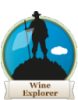 Wineexplorer