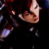 Shepard: Reinstated