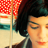 night_owl_9: Amelie - this will move you