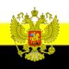 ros_rus_vlast