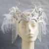 Icewraith Headdress