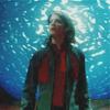 Meg: SGA - Elizabeth Weir (Rising)