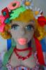 dolls_people userpic
