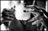 pro_kol: кофе