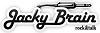 Jacky Brain logo