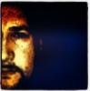 solman13 userpic