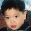 khunh userpic