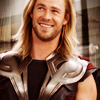 Happy Thor by 2thousand3