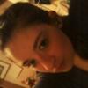 heathenhillary userpic