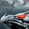 Dralf