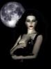 shadowedrealms userpic
