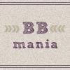 bb_mania userpic