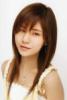 arioka_yume userpic