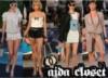 aida_closet userpic