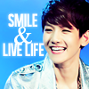 hyuksmistress: smile&livelife