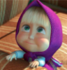 bosikom5 userpic